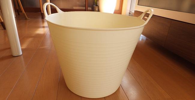 グッチ バッグ 洗濯カゴ 10万円に関連した画像-01