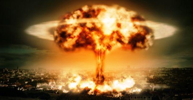 中国 化学工場 爆発事故に関連した画像-01