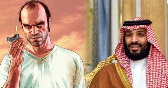 サウジアラビアEAなど株式取得に関連した画像-01