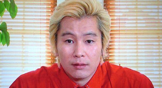 カズレーザーさんが東京五輪開催を疑問視している番組を皮肉る「開催になったら報道させてくれるんですかねw?メダリストとか出てくれますかねw?」