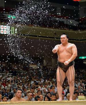 白鵬 相撲 ティンカーベルに関連した画像-03