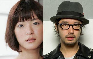 上野樹里 和田唱 結婚 トライセラトップス 和田誠 平野レミに関連した画像-01