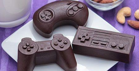 ゲームコントローラー型に関連した画像-01