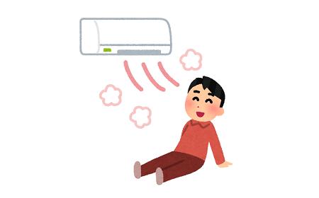 暖房 エアコン ストーブ コストに関連した画像-01