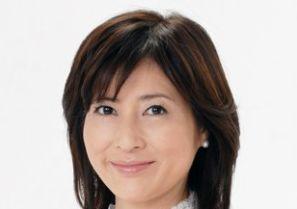岡江久美子さん遺骨自宅マスコミ報道に関連した画像-01