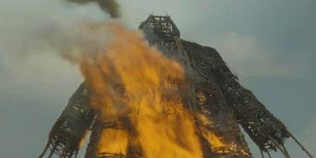 新宿 東京デザインウィーク 火災 展示物 素の家に関連した画像-01