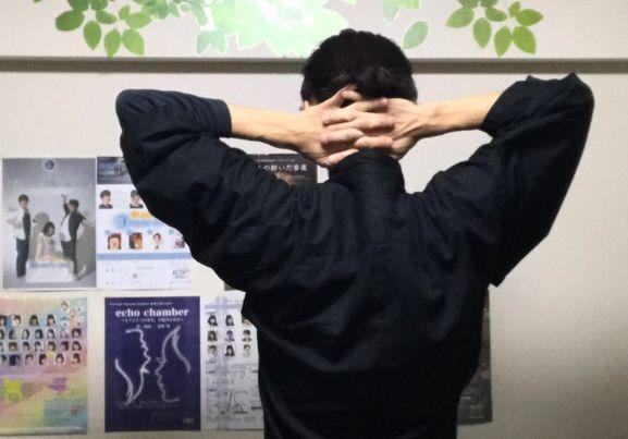 【必見】肩こりが酷い人はこれだけで劇的に改善! プロの鍼灸師が紹介する簡単な体操がすげえ!