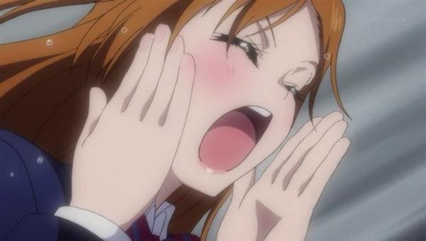 ラブライブ! ラブライバー 西木野真姫に関連した画像-01