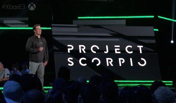 Scorpioに関連した画像-01