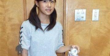 小学生 自由研究 夏休み アルミ缶 スチール缶 ゴミ箱 特許取得に関連した画像-01