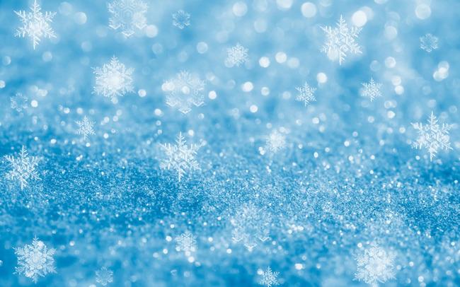 東京 雪 景色に関連した画像-01