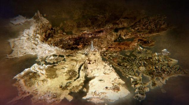 ドラゴンクエストヒーローズ DQH ドラクエヒーローズ ドラゴンクエスト ドラクエに関連した画像-03