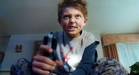 ゲーム 子ども 暴力 時間 廃人 研究 最新 アメリカ CEROに関連した画像-01
