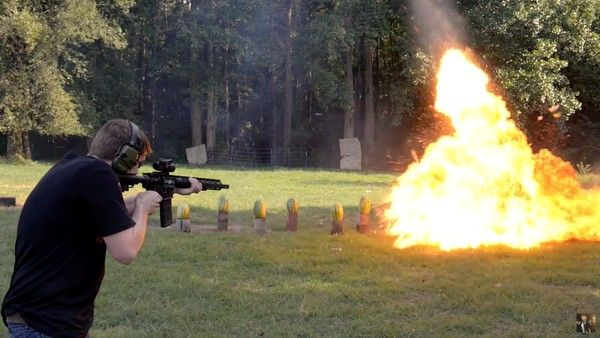 スイカ ガソリン 爆発に関連した画像-04