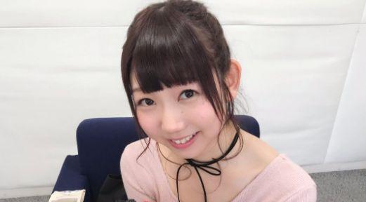 声優 職務質問 職質 山北早紀 i☆Ris ファンに関連した画像-01