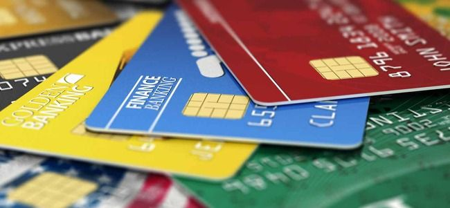 クレジットカード クレカ 全部 無料 勘違いに関連した画像-01