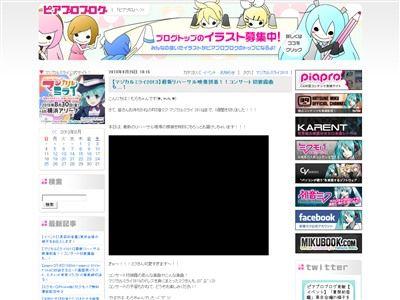 tn_00006