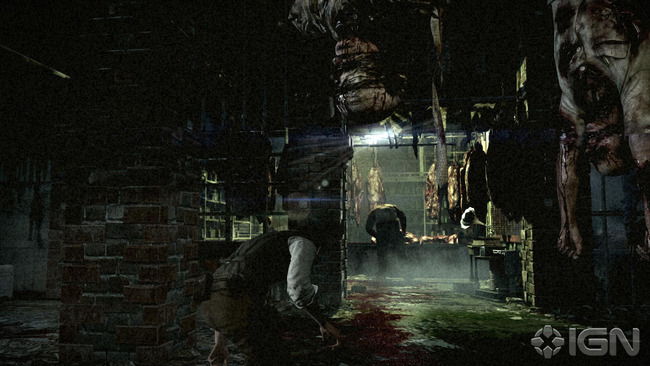 The-Evil-Within_IGN_04-19_008