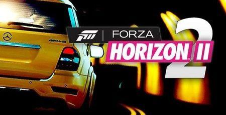 フォルツァ ホライゾン2に関連した画像-01