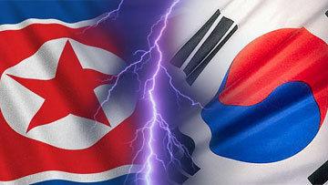 韓国 韓国軍 北朝鮮 暗殺部隊 設立に関連した画像-01