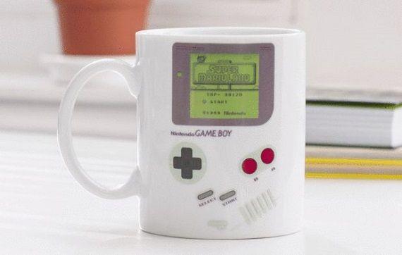 マグカップに関連した画像-01