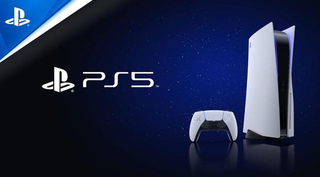 PS5 神ゲー 最も期待 業界人に関連した画像-01