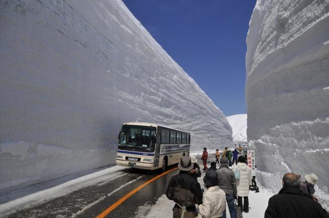 雪 地球上 日本 青森 秋田 富山 札幌に関連した画像-05