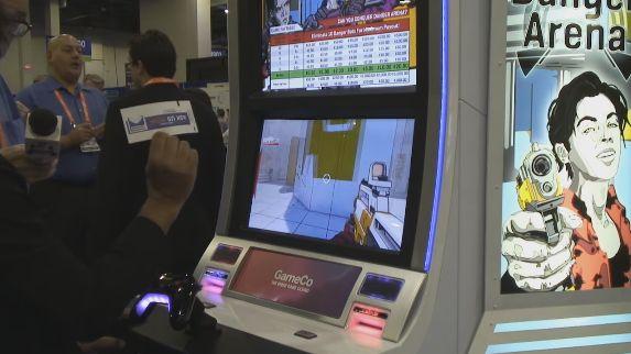 FPS ギャンブル マシン に関連した画像-05