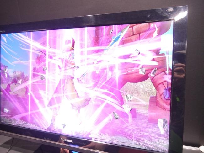 ドラゴンクエストヒーローズ クリフト ザラキ 必殺技に関連した画像-03
