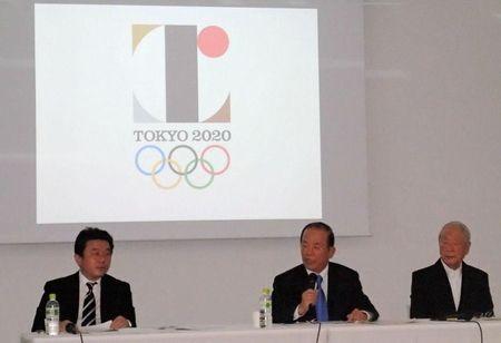東京オリンピック パクリ エンブレム 原案に関連した画像-04