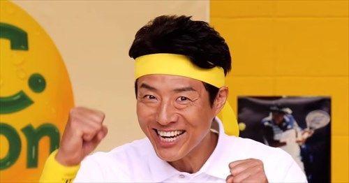 【!?】今年の27時間テレビ、松岡修造さんが1時間に1回のペースで出現する事が判明wwwwww