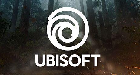 UBIソフト UBIsoft うんちに関連した画像-01