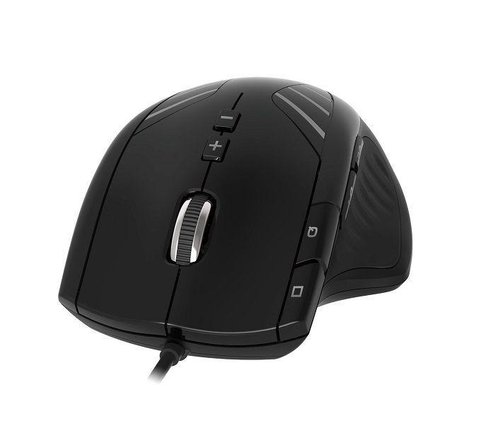 PS4 PS3 ホリ FPS タクティカルアサルトコマンダー マウス キーボードに関連した画像-08