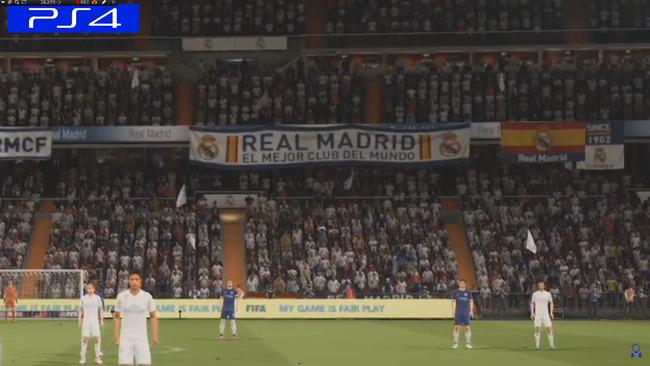 FIFA比較に関連した画像-08