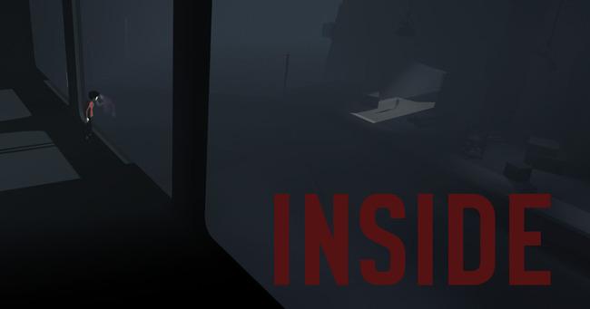 インサイド ホラーゲームに関連した画像-01