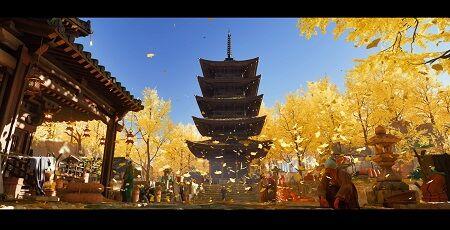 ゴーストオブツシマ 対馬 長崎県 コラボ 観光 聖地巡礼に関連した画像-01