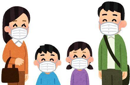 若者 外出 新型コロナウイルス 緊急事態宣言に関連した画像-01