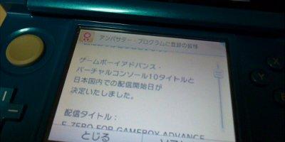lib464114 (1)