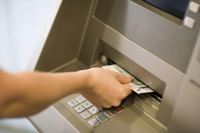 銀行に関連した画像-01