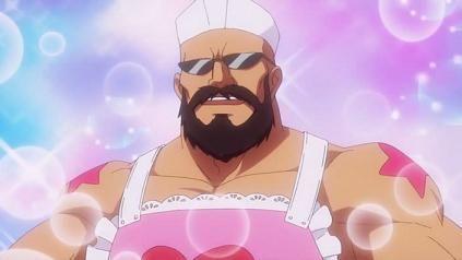 ガチムチ 力士 すもうに関連した画像-01