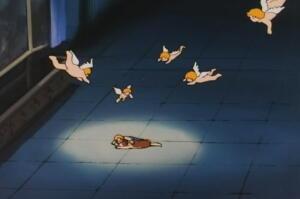 鬱アニメ スクールデイズ 火垂るの墓 なるたる ガンダム ねこじる草に関連した画像-06