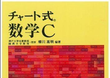 数学C 数C 廃止 復活 数学� 行列に関連した画像-01