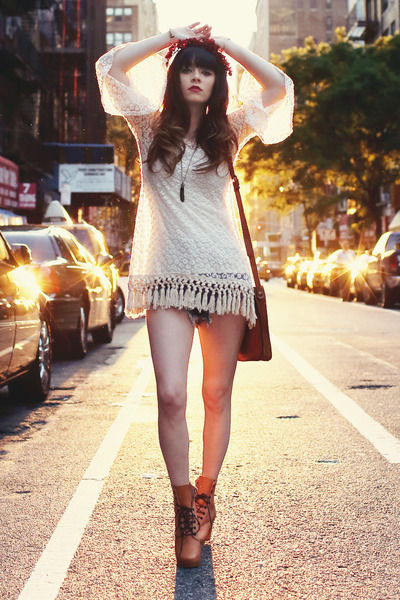 tawny-swedish-hasbeens-boots-off-white-sheinside-dress_400