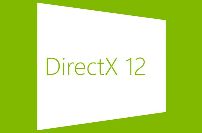 DirectX12に関連した画像-01