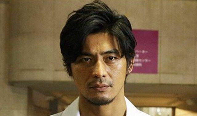坂口憲二 無期限活動休止 特発性大腿骨頭壊死症に関連した画像-01