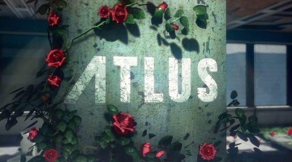 アトラス女神転生に関連した画像-01