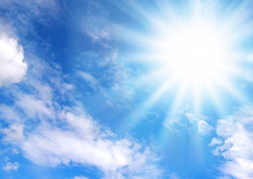 熱中症 日焼け 猛暑に関連した画像-01