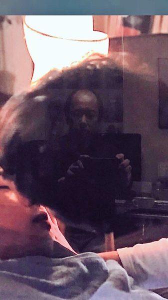 ツイッター イケメンアカウント ハゲ オッサンに関連した画像-05