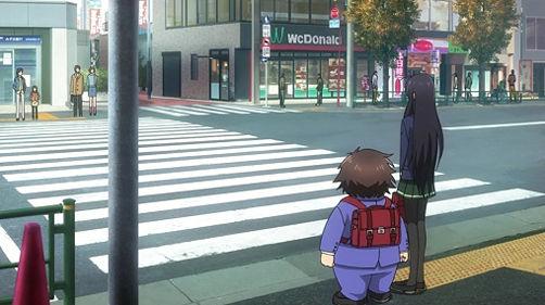 横断歩道 車 JAF 都道府県 一時停止に関連した画像-01