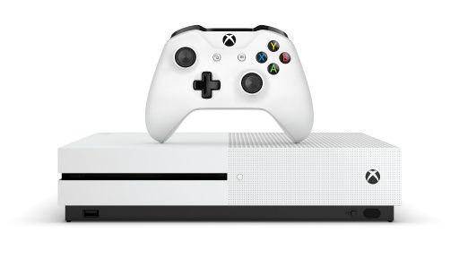 XboxOne 爆売れに関連した画像-01